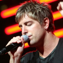 Jeremy Camp Lyrics