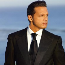 Luis Miguel Lyrics