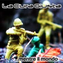 La Cura Giusta Lyrics