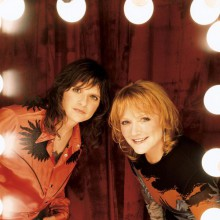Indigo Girls Lyrics