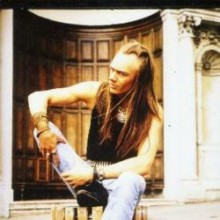 Quorthon Lyrics