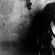 Damian Marley Lyrics