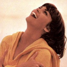 Mireille Mathieu Lyrics
