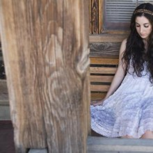 Marissa Nadler Lyrics