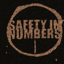 Safety In Numbers Lyrics