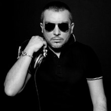 Alex Gaudino Lyrics