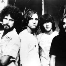Eagles Lyrics