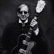 T-bone Burnett Lyrics