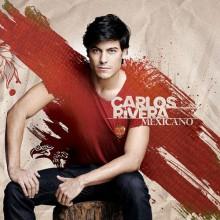 Carlos Rivera Lyrics