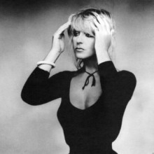 Christine Mcvie Lyrics