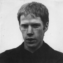 Jandek Lyrics
