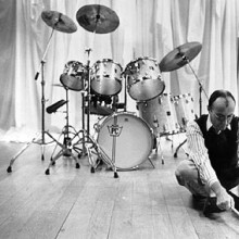 Phil Collins Lyrics