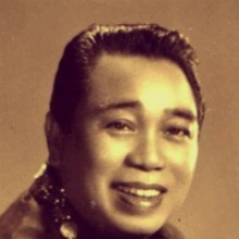 Ruben Tagalog Lyrics