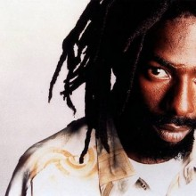 Buju Banton Lyrics
