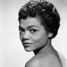 Eartha Kitt Lyrics