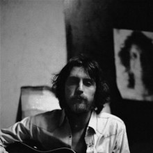 J.d. Souther Lyrics