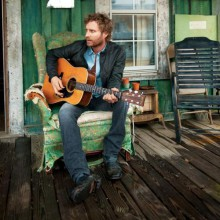 Dierks Bentley Lyrics