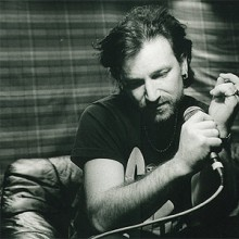Bono Lyrics