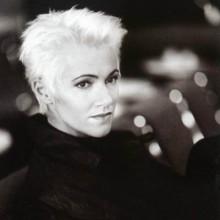 Marie Fredriksson Lyrics