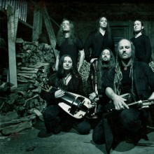 Eluveitie Lyrics