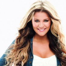 Lauren Alaina Lyrics