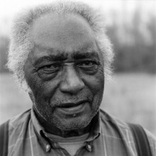 R.l. Burnside Lyrics