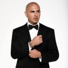 Pitbull Lyrics