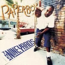 Paperboy Lyrics