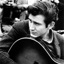 Phil Ochs Lyrics