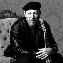 Richard Thompson Lyrics