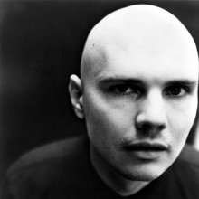 Billy Corgan Lyrics