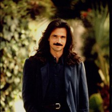 Yanni Lyrics