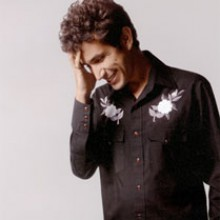 A.j. Croce Lyrics