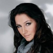 Jenny Berggren Lyrics