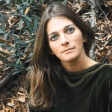 Judy Collins Lyrics