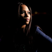 Teairra Mari Lyrics
