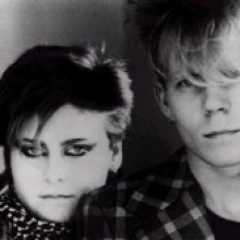Yazoo Lyrics