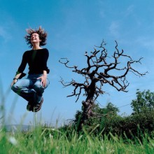 Kate Rusby Lyrics