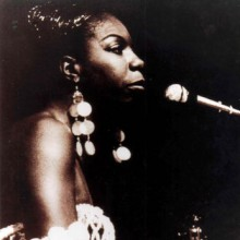 Nina Simone Lyrics
