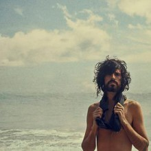 Devendra Banhart Lyrics