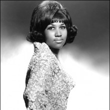 Aretha Franklin Lyrics