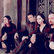 Vampiria Lyrics