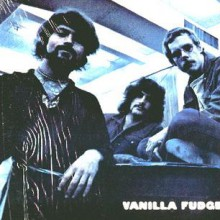 Vanilla Fudge Lyrics