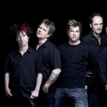 Die Toten Hosen Lyrics