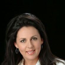 Tania Kernaghan Lyrics