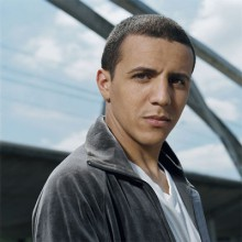 Faudel Lyrics