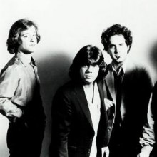 Pablo Cruise Lyrics