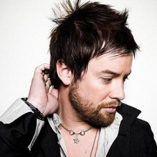 David Cook Lyrics