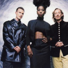 M People Lyrics