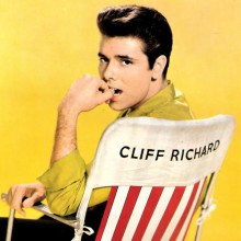Cliff Richard Lyrics